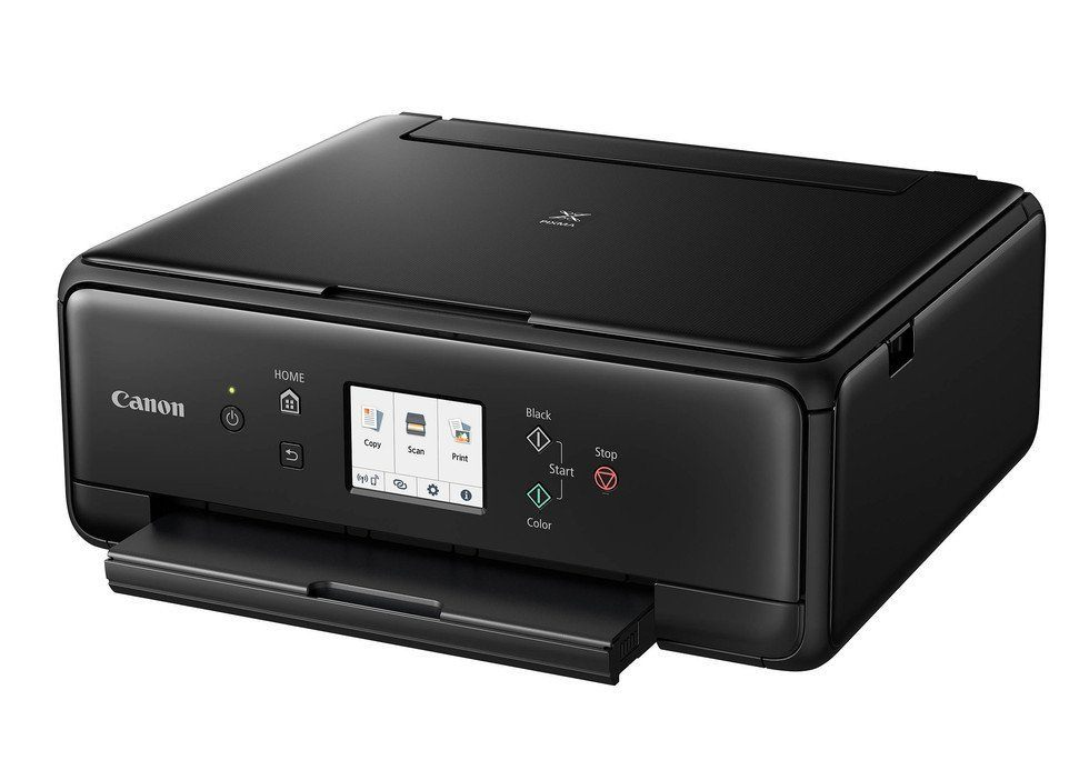 7 Best Printers for Chromebook 2019: Top Google Cloud Ready