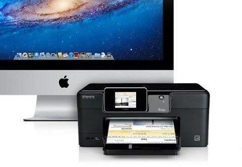 Best Printers for Mac 2019 - Inkjet & Laser Printers for
