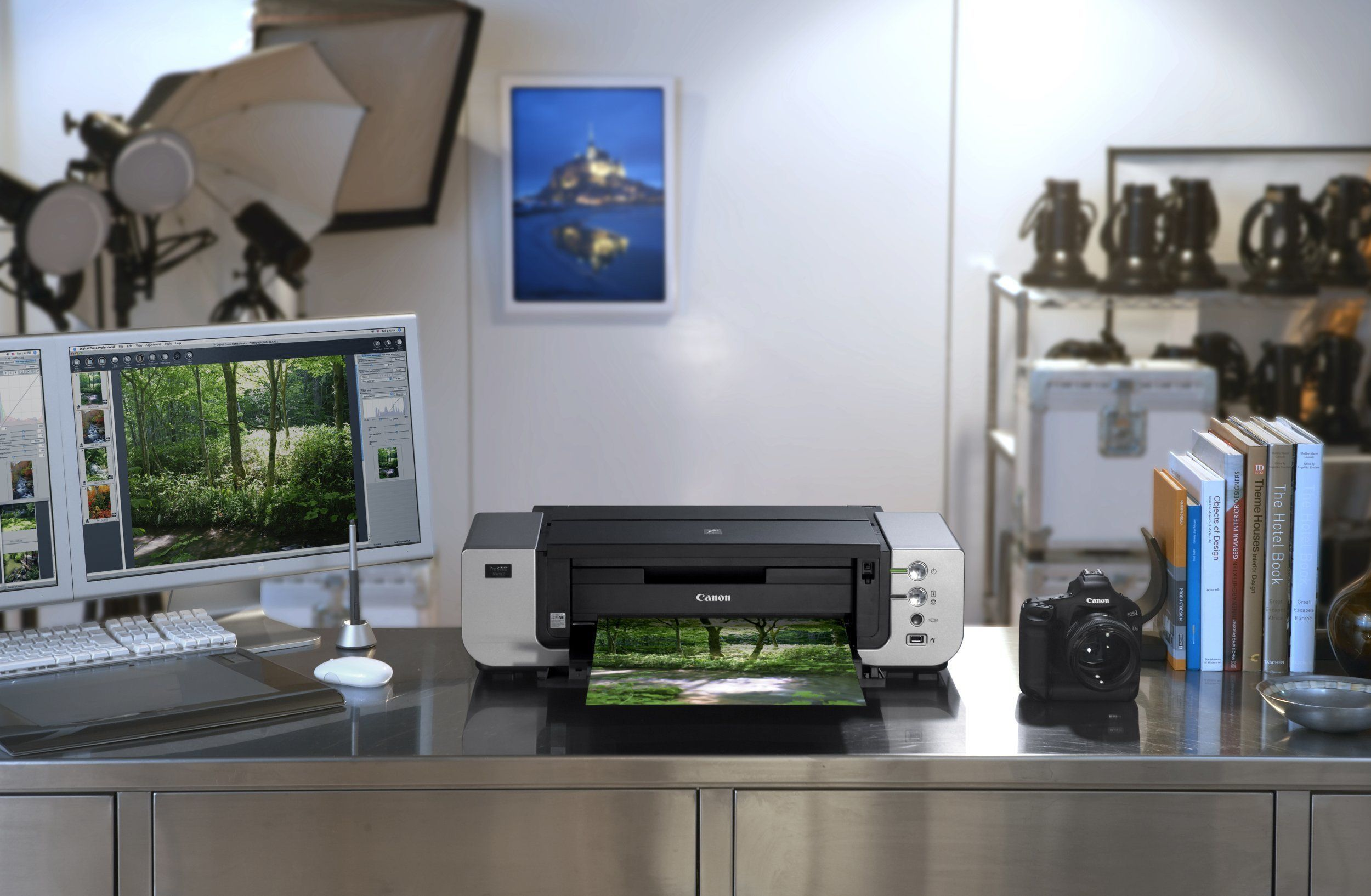 Best 11x17 Printers for 2019