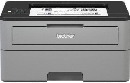 Brother HL-L2350DW Review