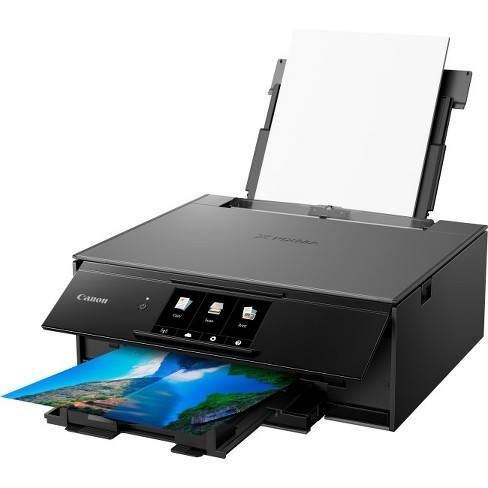 Canon PIXMA TS9120 for a student
