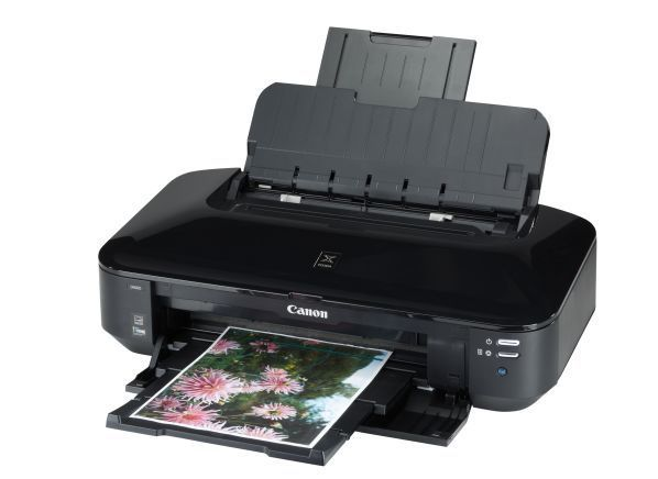 A Great 11x17 Printer