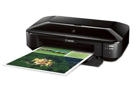 Best Color Laser Printers 2020.10 Best Printers For Cardstock 2019 The Complete Guide
