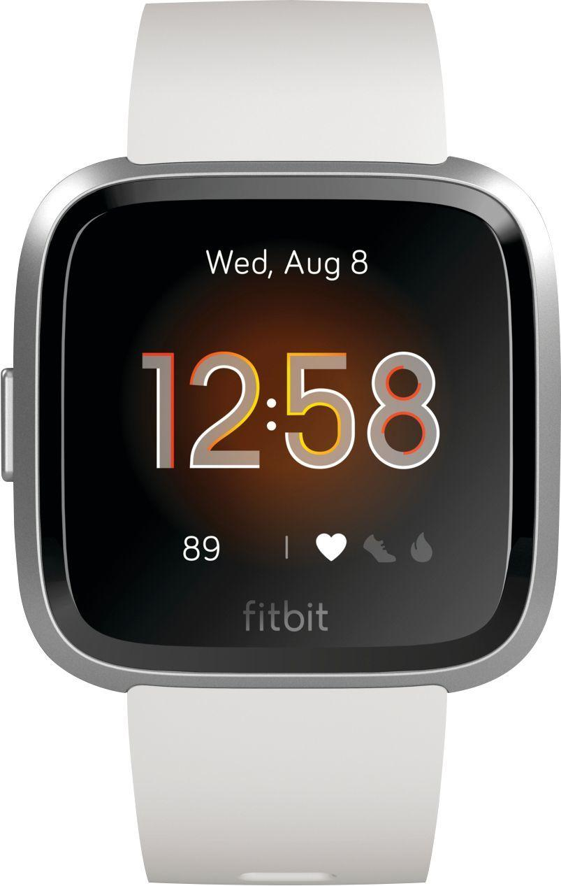 Fitbit Versa Lite for Women
