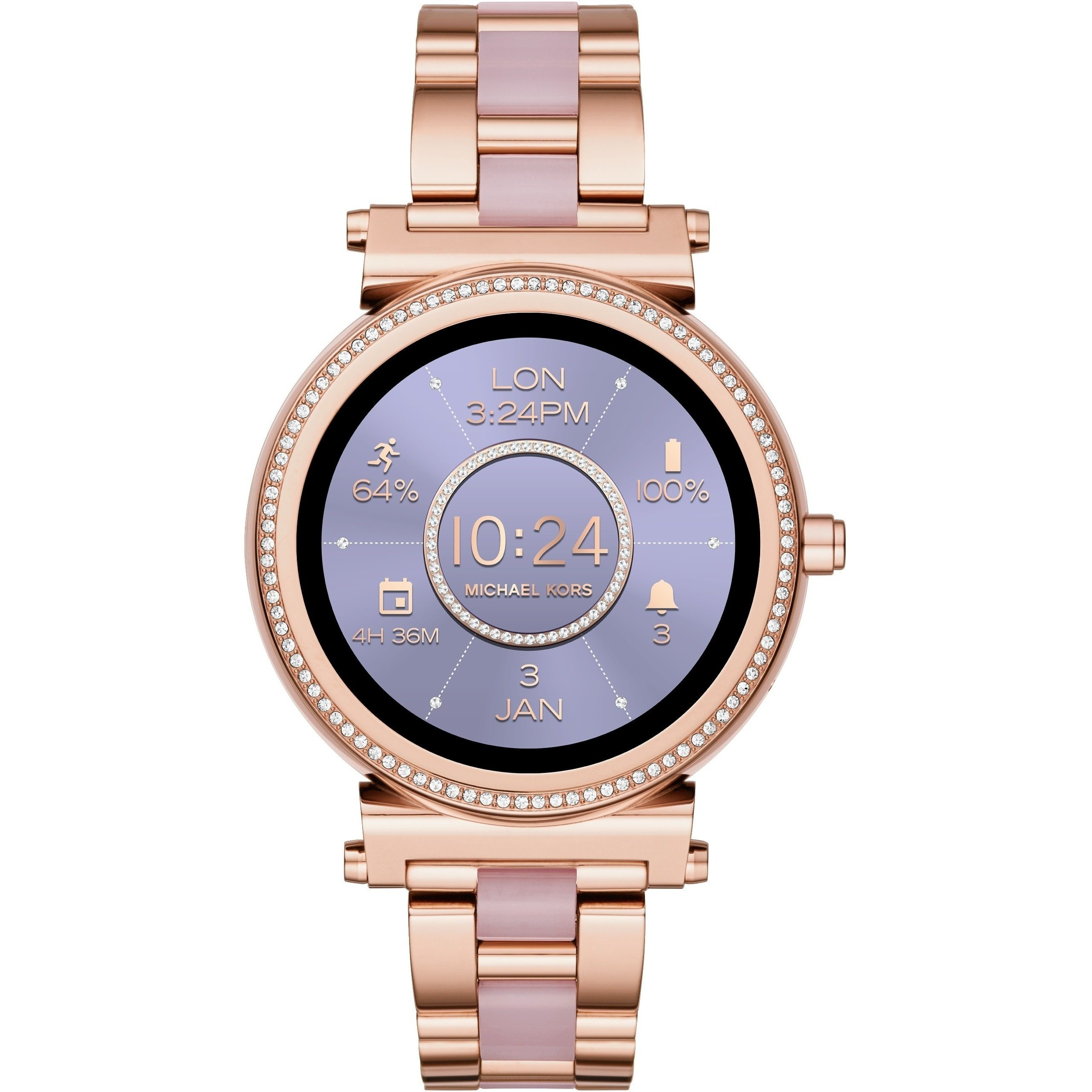 Michael Kors Access Sofie for Women