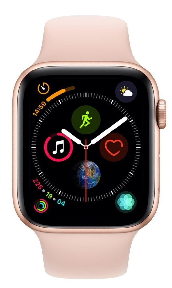 Apple Watch Series 4 for Girls