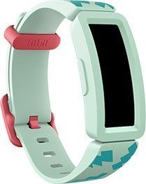 Fitbit Ace 2 for Kids
