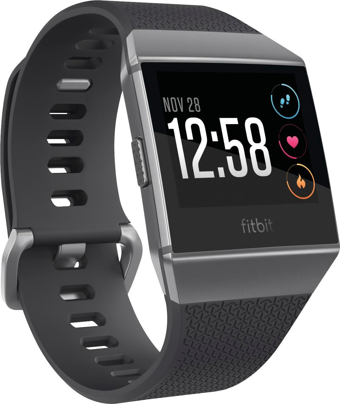 Fitbit Ionic for Women