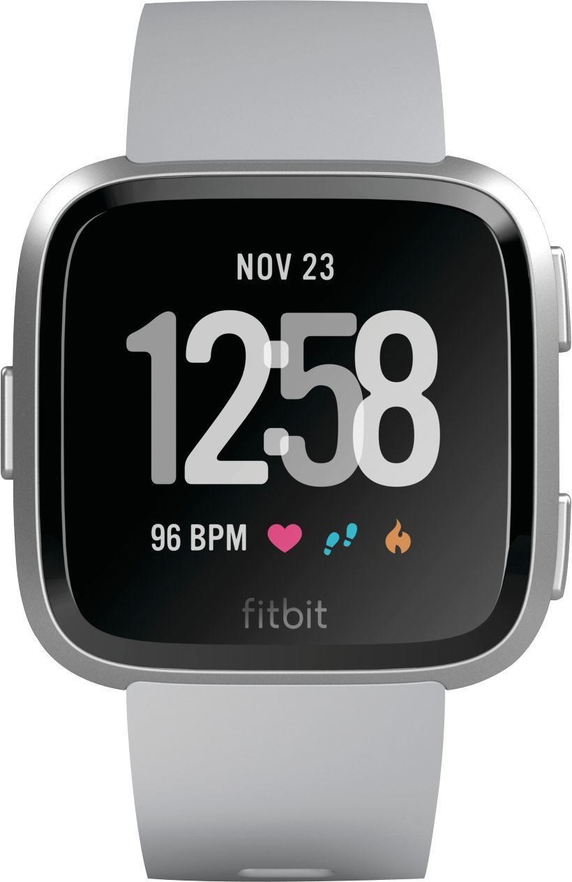 Fitbit Versa for Women