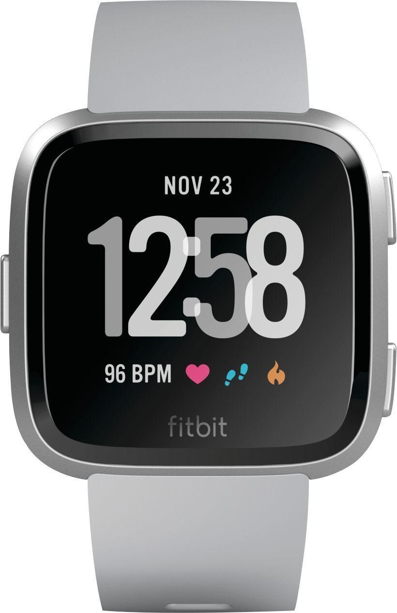 Fitbit Versa for Men