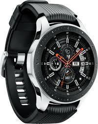 Samsung Galaxy Watch for Girls