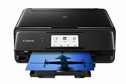 Most economical printer for home use