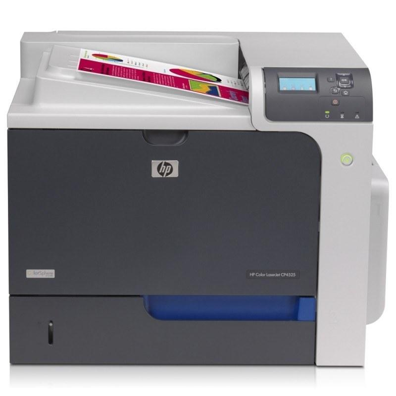 The Best Color Laser Printer 2019 – Buyer's Guide