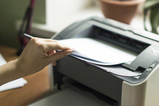 Best Monochrome Laser Printer 2019 – Buyer's Guide