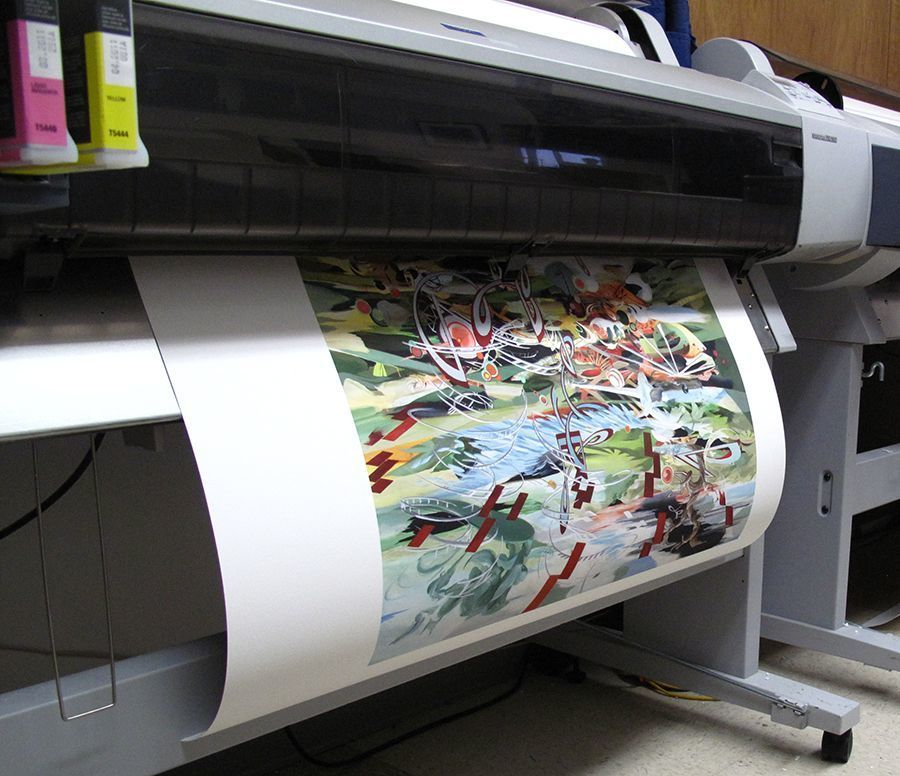 Best Printers for Art Prints and Artists