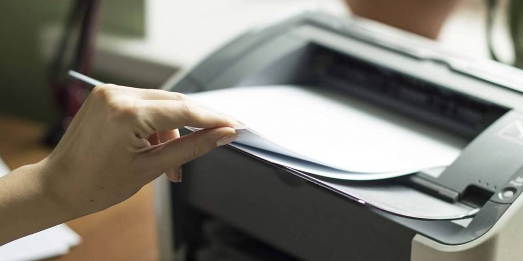 How to Choose a Printer for College Students