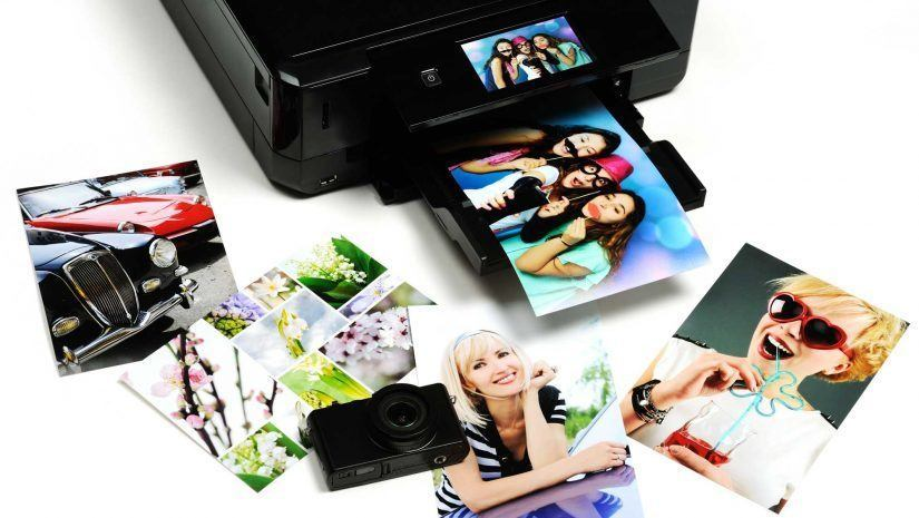 7 Tips for Printing Great Photos