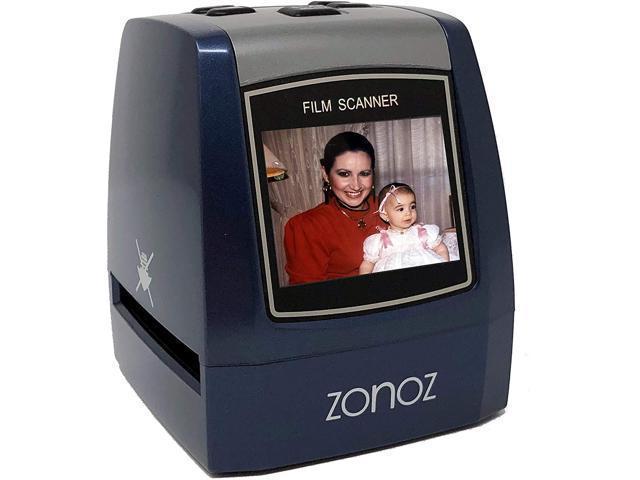 ZONOZ FS-3
