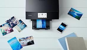 good cheap printers