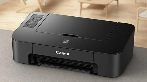 Best Cheap Printers