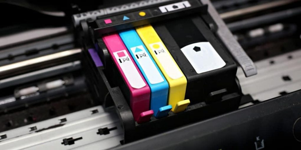 Tips to Save Money on Ink Cartridges