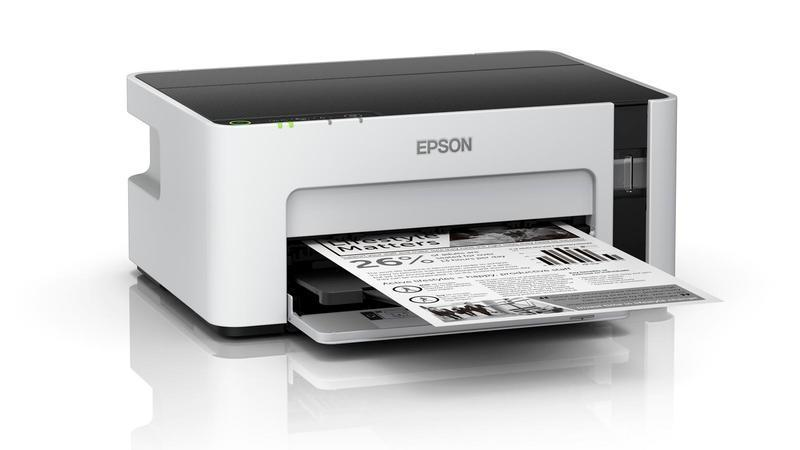 Is the Epson EcoTank Worth it?