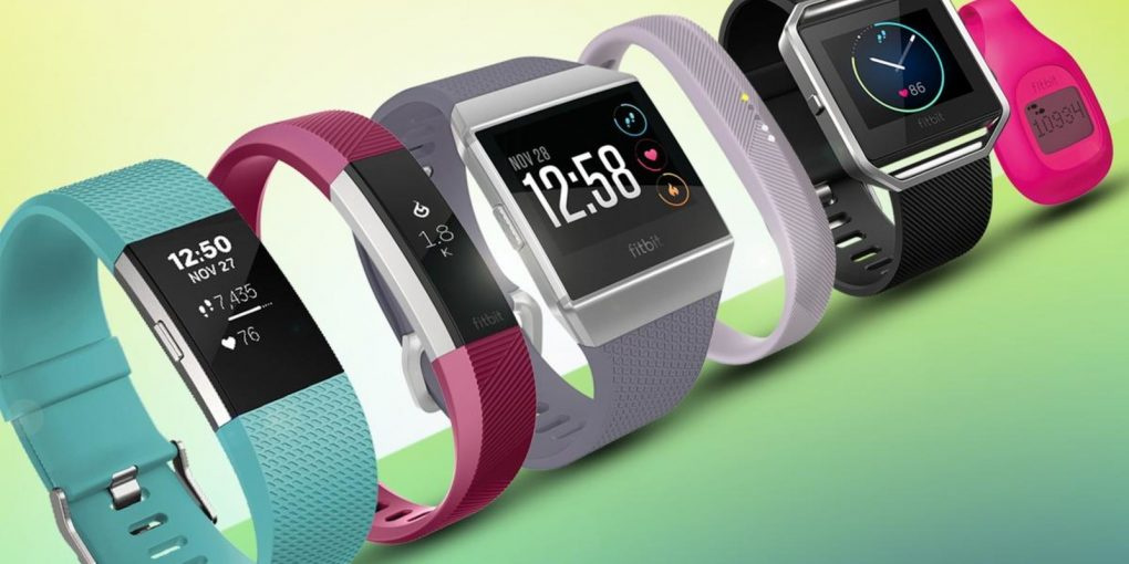 How to Choose a Fitbit?