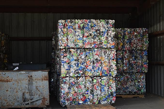 Benefits of recycling ink cartridges