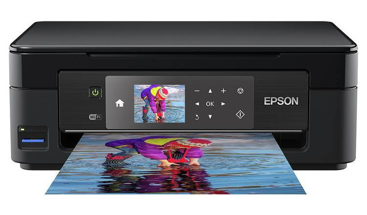 Best Printer for Teachers - Buyer's Guide