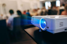 6 Things You Should Know Before Buying a Projector