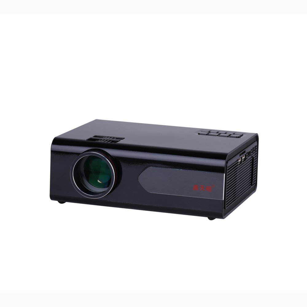 Poner Saund Native 1080P Projector