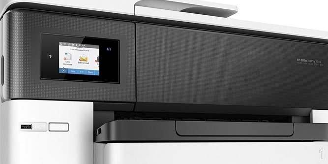 Best 11x17 Printers