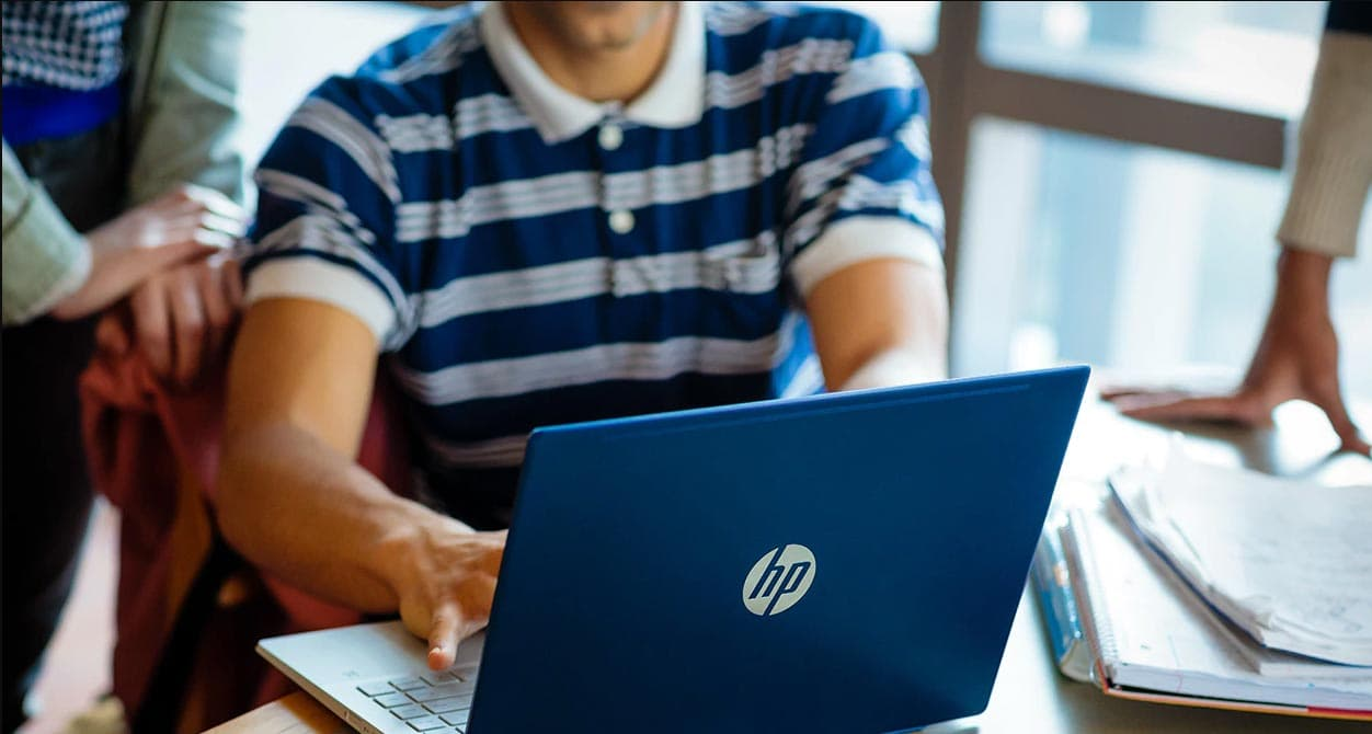 Best HP Laptops for College Students