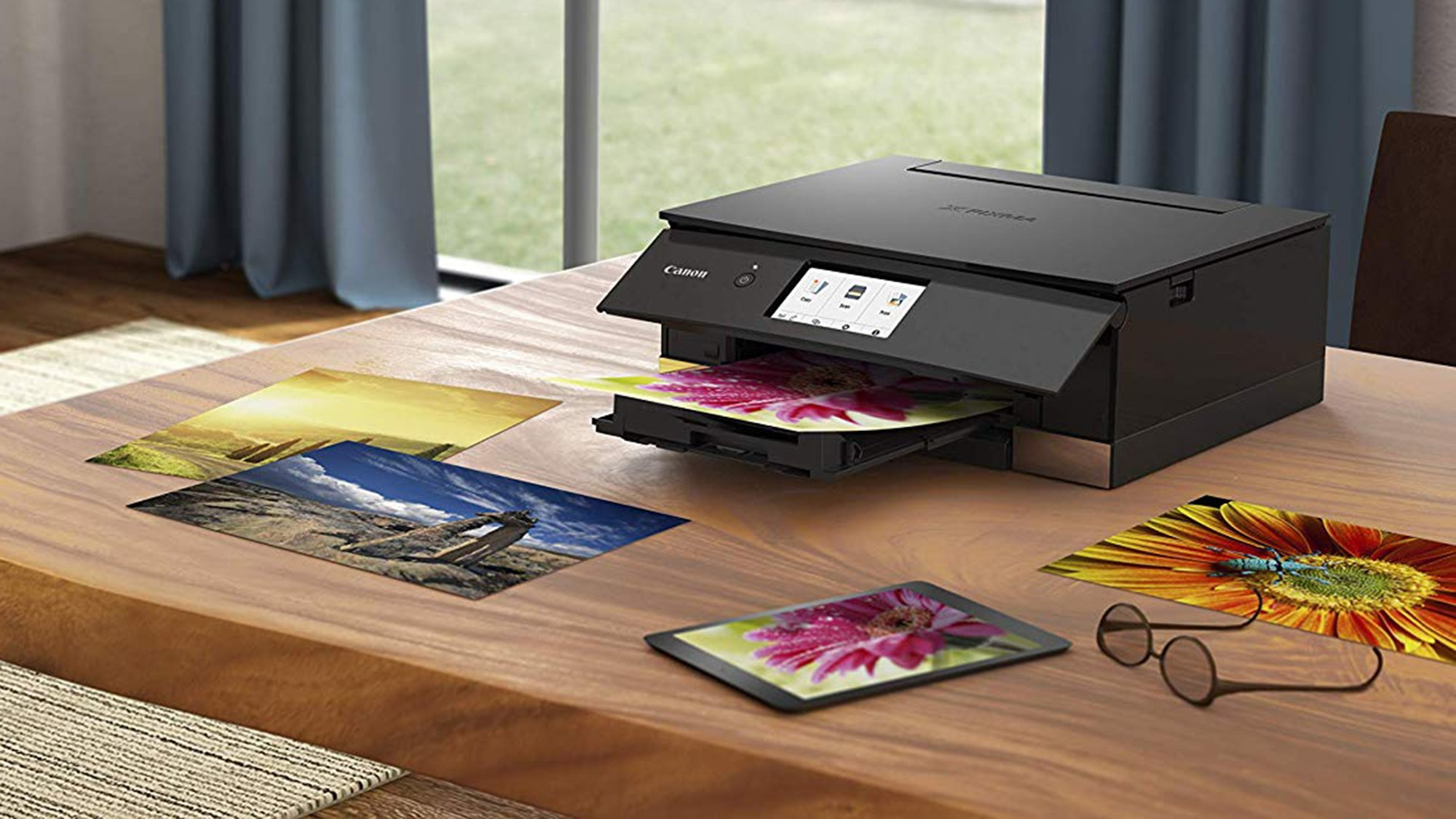 Best Inkjet Printers for CD and DVD Printing