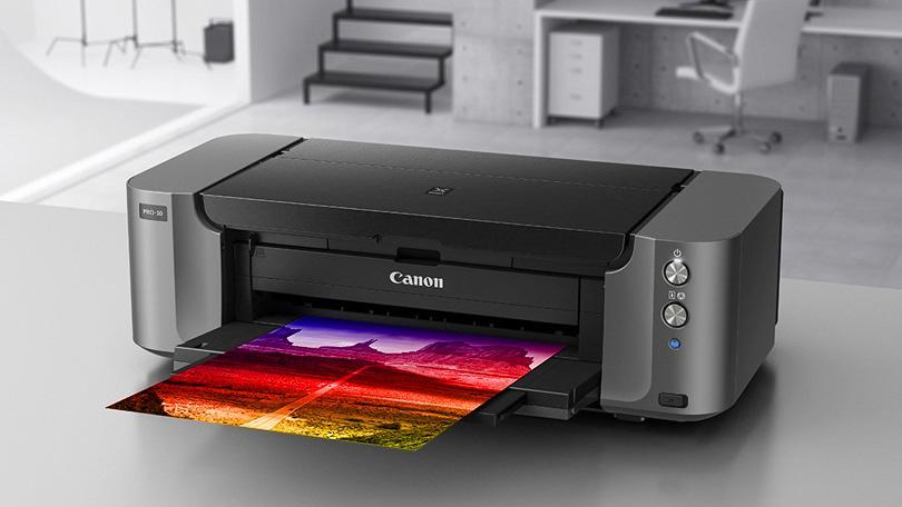 Best Pigment Ink Printers