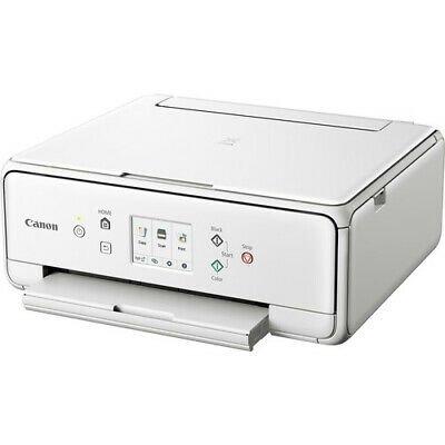 Canon PIXMA TS6220