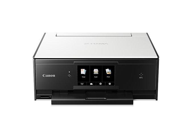 Canon TS9020
