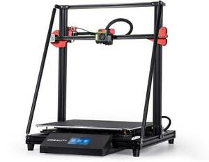 Creality CR-10S Big Build Volume 3D Printer