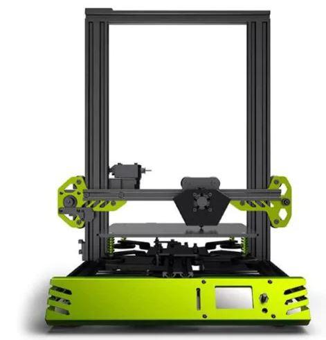 TEVO Tarantula Pro 3D Printer