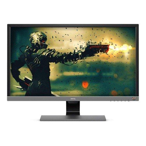 BenQ EL2870U HDR 4K Gaming Monitor