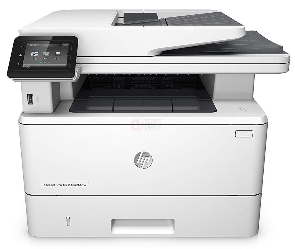 The 9 Best Small Business Printers 2020 By Experts