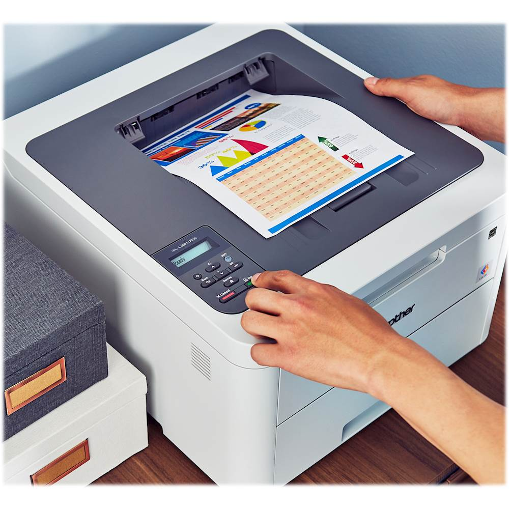 Best Cheap Laser Printers