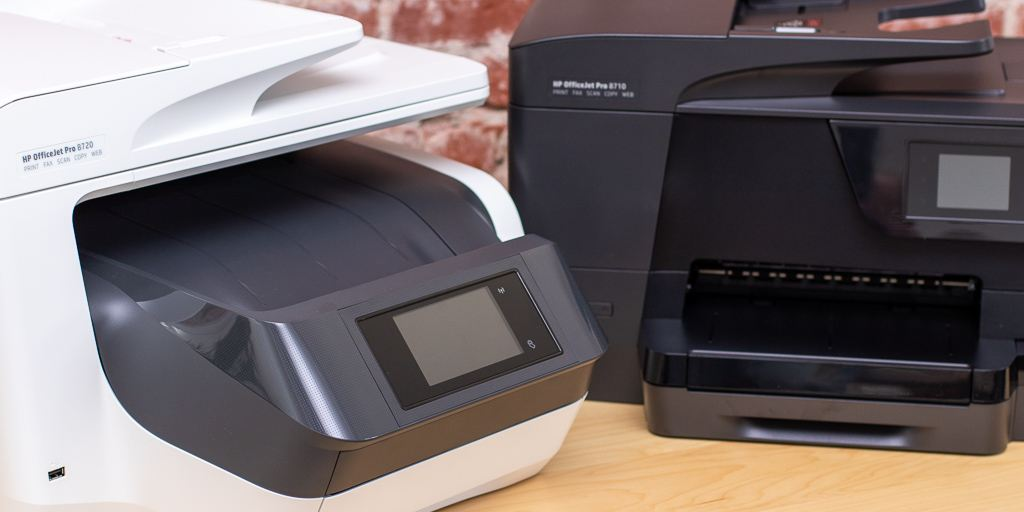Best Home Office Printers