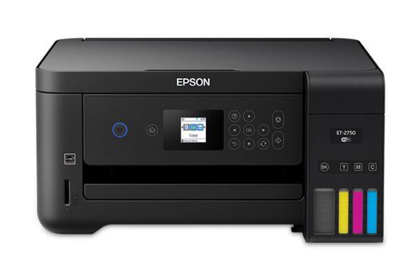 Epson Expression ET 2750