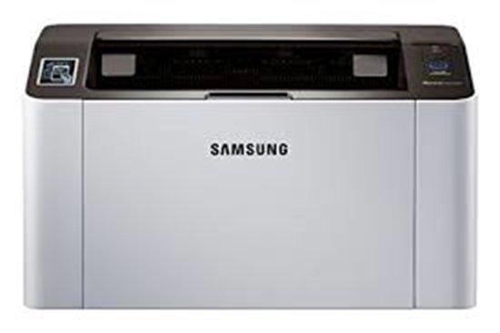 Samsung Xpress M2020W