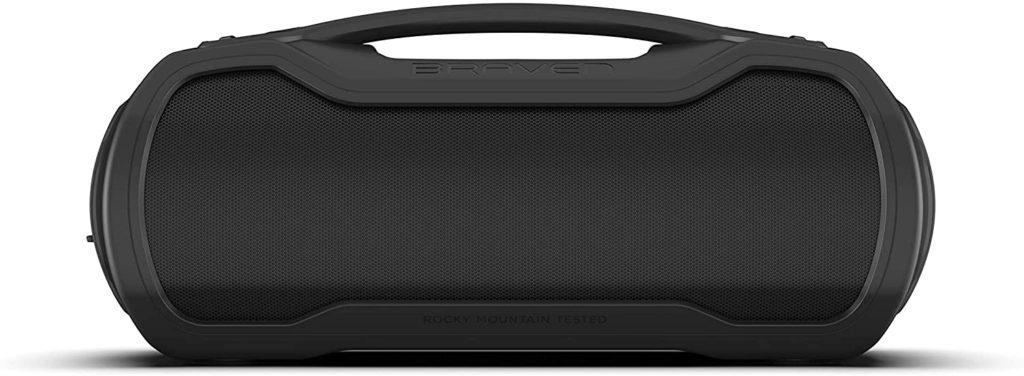 BRAVEN Large Portable Wireless Bluetooth Speaker