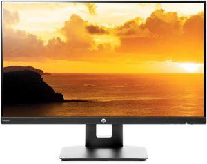 HP VH240a 23.8 inch