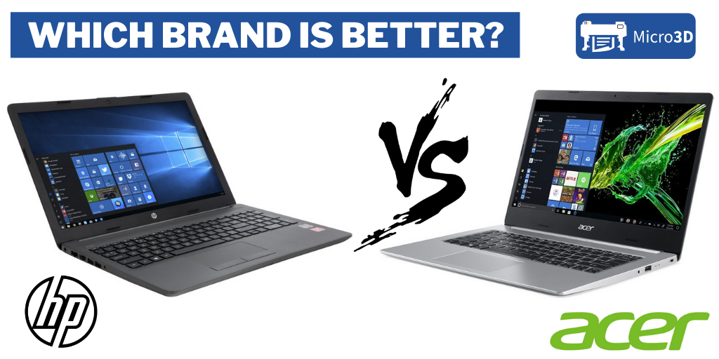 Which Brand Is Better