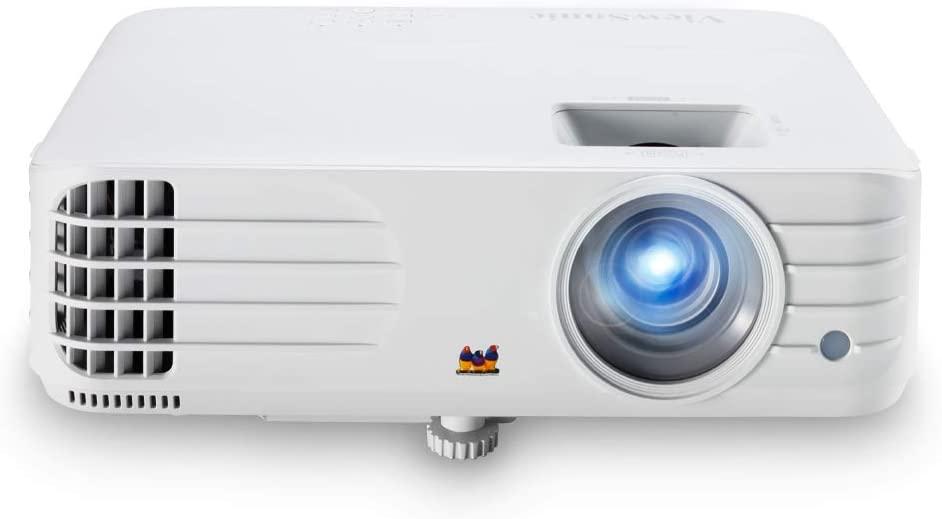 ViewSonic 1080p Projector, 3500 Lumens
